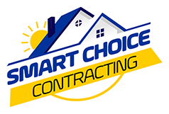 Smart Choice Contracting